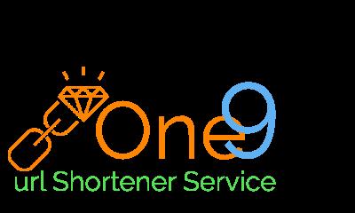 One9 URL Shorter